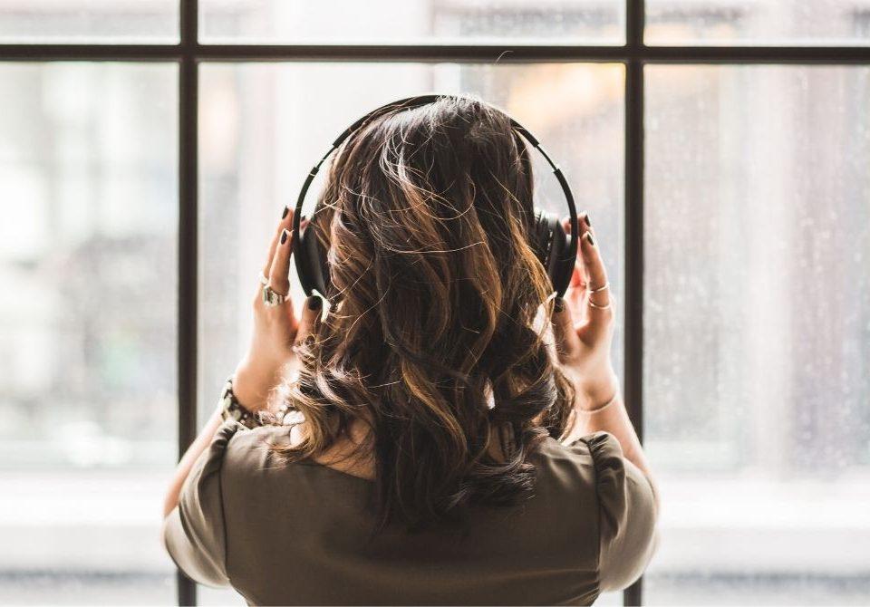 9 raisons d'écouter de la musique classique